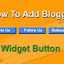 Cara Membuat Tombol Follow Blog