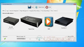 Universal Media Server Free Download - DLNA Player & Server For PS3, PS4, Playstation 3, Playstation 4, PlayStation Vita, Microsoft Xbox One, Microsoft Xbox 360, Miracast M806, Samsung smart phones, Sony smart phones, Apple iPad, Apple iPhone, Apple iPod, BlackBerry, Nokia N900, OPPO Blu-ray players, Sony Blu-ray players, Android version mobile, Asus, D-Link DSM, Google Chromecast, Logitech Squeezebox, Panasonic Sound Systems, Realtek media players, Xtreamer, Apple TV, Netgear NeoTV, LG TVs, LG Latest Smart TV, Panasonic TVs, Philips TVs, Samsung TVs, Sharp TVs, Sony TVs, Vizio Smart TVs, VideoWeb TV, Western Digital WD TV Live etc.