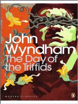 John Wynham - The Day of the Triffids