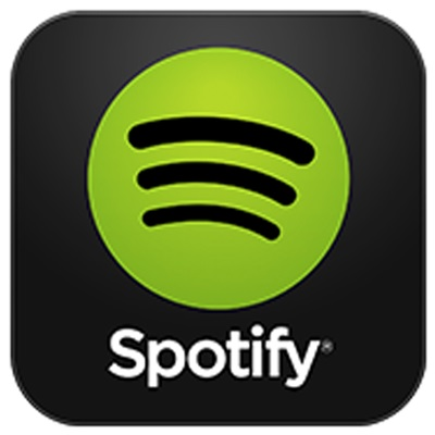 Spotify 1.0.36.124 Full Free Version Download