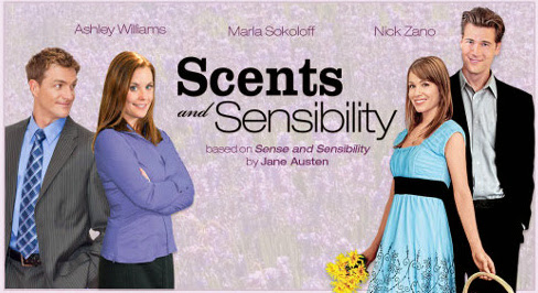 scents-sensibility-poster.jpg (488×266)