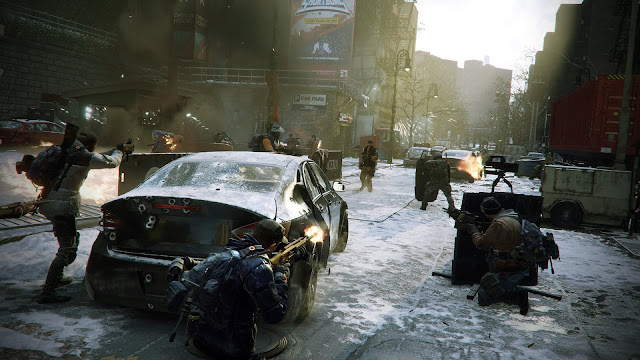 The Division_Mottainai_01