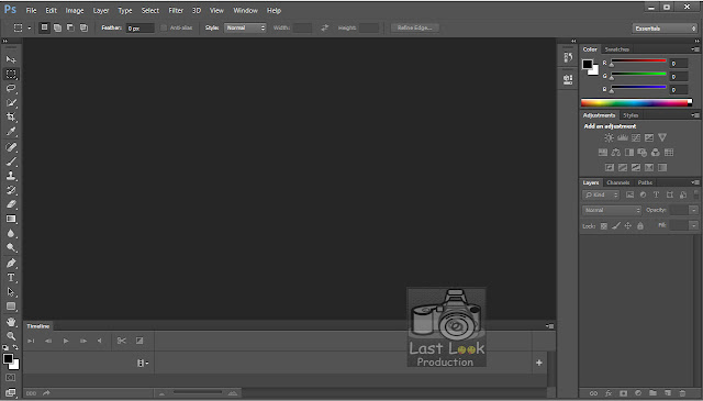 photoshop cs6 free download full version 64 bit