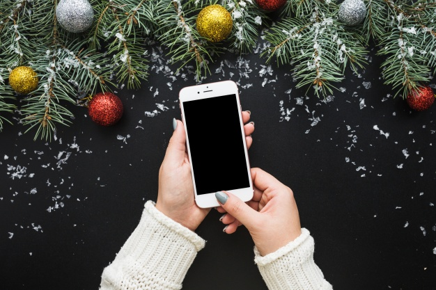 Awesome Tech Gadgets Gifts For Christmas