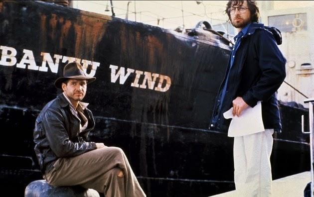 bantu wind