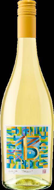 grafica comunicazione winelabels