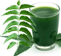 neem face cleaner for acne,pimples and dark circles in urdu