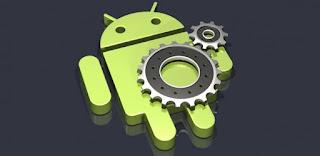Aplikasi Android Game Booster Terbaik