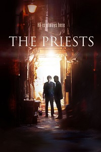 Watch The Priests Online Free in HD