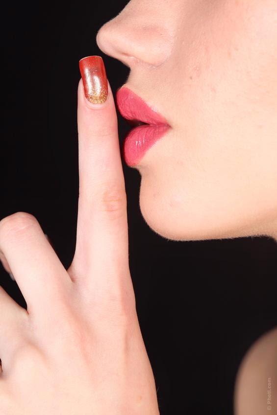 tips-secretos-manicura-duradera