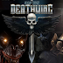 SPACE HULK DEATHWING (PC) TORRENT ''CODEX''