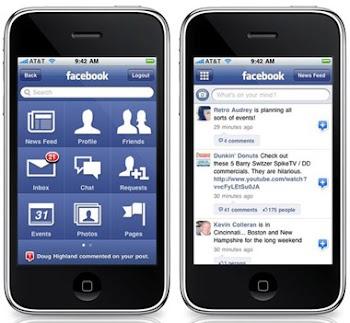 Facebook'un Cep Telefonu Rehberinizi Sizden İzinsiz Kopyalamasını Engelleyin