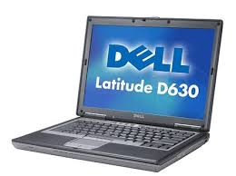 Dell Latitude D630 drivers for Windows Xp | download laptop