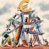 Καταρρέει Το Ευρώ! Παγκοσμίου Φήμης Οικονομολόγοι Κρούουν Τον Κώδωνα Του Κινδύνου