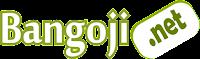 www.bangoji.net