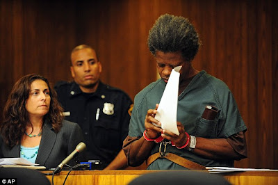 fugees video director jailed