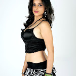Sexy Actress Madhurima Hot Photoshoot