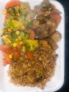 Cómo preparar comida china - Femmes Kitchen