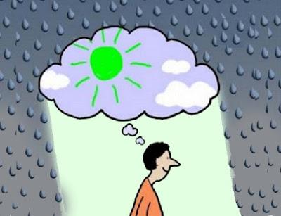 consigli e strategie per uscire dalla depressione