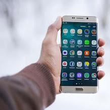 Cara Memindahkan Aplikasi Android ke Kartu SD Untuk Semua Jenis HP
