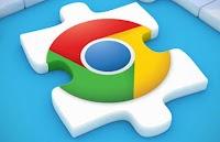 Tutte le estensioni Chrome da installare