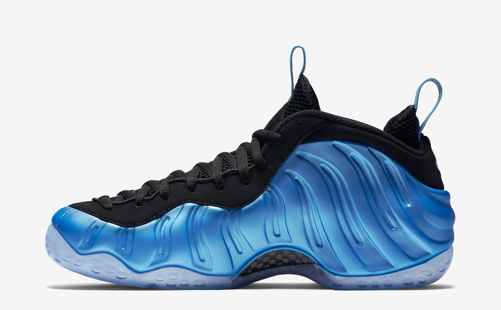 official photos 1d5b5 0fb19 ajordanxi Your  1 Source For Sneaker Release Dates  Nike Air Foamposite One