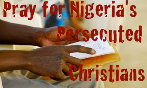 muslims attacked christians plateau