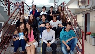 workshop%2Bcriacao%2Bblogs%2B01