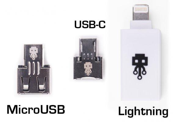 USB_Kill_3.0_Accesorios_Adaptadores