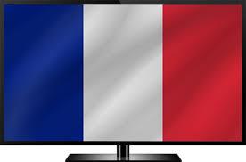 France iptv smarters free m3u lists 04 Sep 2019