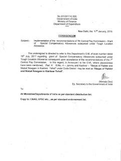 tough-location-allowance-corrigendum-reg-kishtwar-tehsil