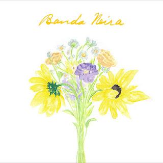 Banda Neira - Yang Patah Tumbuh, Yang Hilang Berganti - Album (2016) [iTunes Plus AAC M4A]