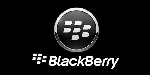 Memahami Cara Cek Blackberry ID Yang Paling Mudah