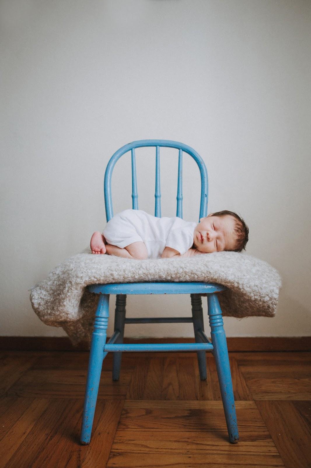 newborn photography Fremont CA
