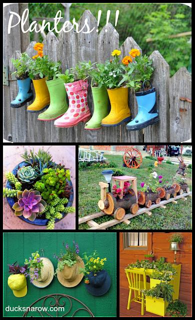flowers; planters; plants; gardening; floral displays