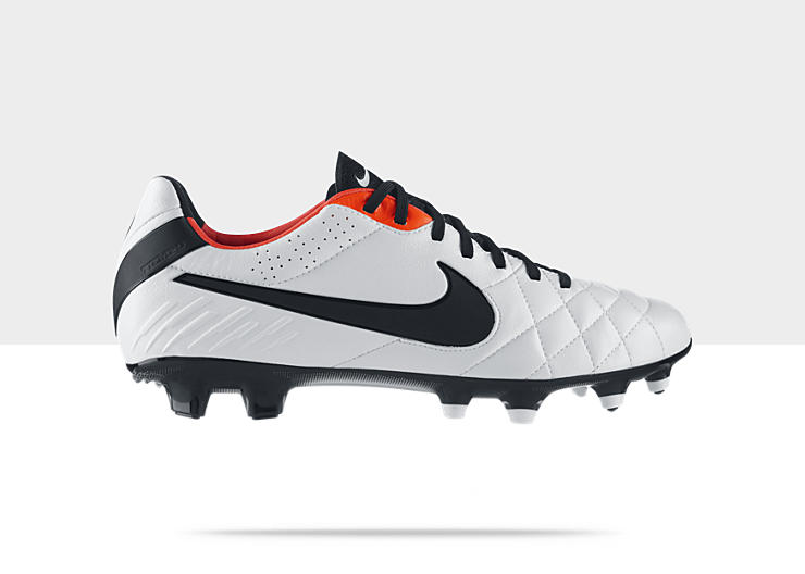 Nike Official Store. Soccer Shoes and Cleats Online!: NIKE ...