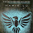REVIEW 'Prodigy' (Legend #2) by Marie Lu