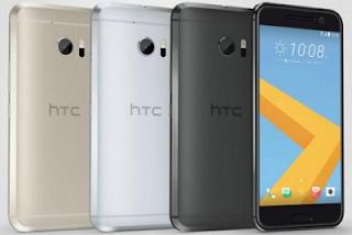 Harga HTC Lifestyle terbaru