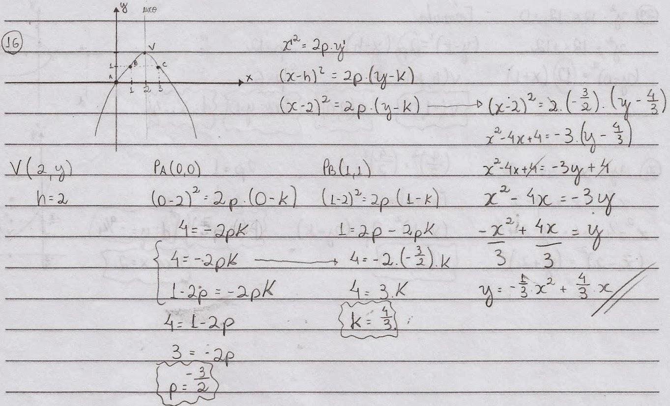 Livro de fisica nuclear