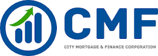 Job Opportunities at City Morgage and Finance Corporation