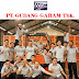 Lowongan Kerja Terbaru Lulusan SMA/SMK - PT Gudang Garam Tbk - February Tahun 2019