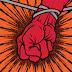 Os 15 anos de 'St. Anger', do Metallica - um disco que não é tão ruim assim