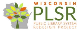 Wisconsin PLSR Project logo