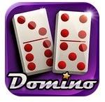 Domino QiuQiu Game Android Terpopuler 2015