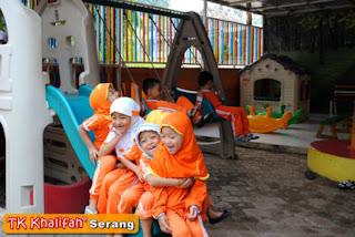 TK-Islam-di-Palembang-Batam-Pekanbaru