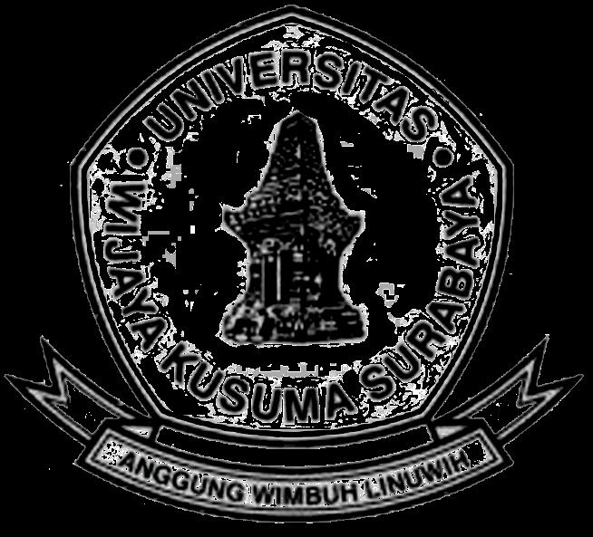 o macam macam log rh kumpulanmacamlogo blogspot com alamat universitas wijaya kusuma surabaya universitas wijaya kusuma surabaya kota sby jawa timur