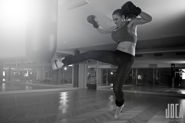 jordan-carver-fight-photo-shoot-image-15