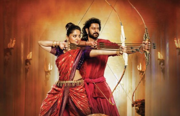 Shivam (Bahubali 2) - Kaala Bhairava Song Mp3 Full Lyrics HD Video