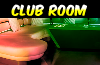 Avm Club Room Escape