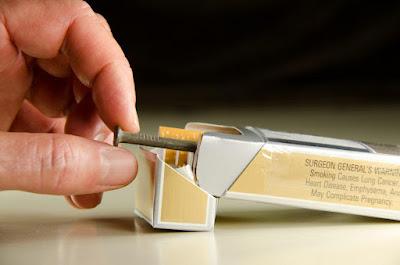 تحميل صور أضرار التدخين بدقة عالية من فوتوليا - هارد المصمم العملاق